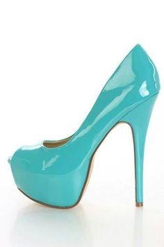 stilettos shoes | Shoes | Stilettos
