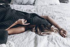 6 Ways to Deal with Sleep Anxiety