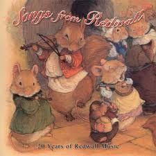 songs from redwall World Of Books, Children's Book Illustration, Book Illustrations, Animal Cards, Stories For Kids, Animal Paintings, Childrens Books, Illustrators, Amor