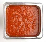 Chipotle's Hot Salsa Recipe… « Life's a Journal - I hope this is it. . .We are addicted to the stuff!