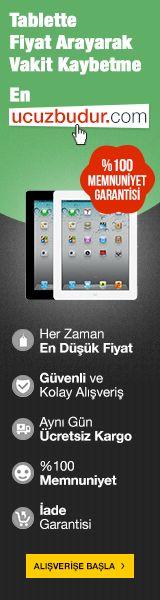 #tablet #ucuzbudur.com