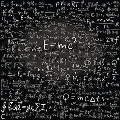 Science albert einstein formulas mathematics physics widescreen desktop mobile iphone android hd wallpaper and desktop. Math Wallpaper, Black Wallpaper, Mecca Wallpaper, Graffiti Wallpaper, Photo Wallpaper, Wallpaper Ideas, Hd Wallpaper, Deco Cafe, Alien Tattoo