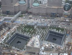 9 11 Pennsylvania Memorial - Bing Images