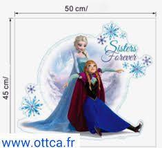 """Résultat de recherche d'images pour """"la reine des neiges png"""""""