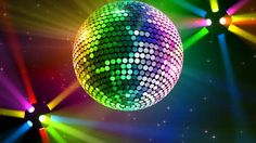 disco ball background - Google Search