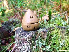 facebook.com/ceramikashe #ceramika,#ceramics,#pottery,#little houses