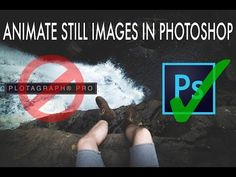 MAKE PLOTAGRAPHS FOR FREE IN PHOTOSHOP *WATCH NEW TUTORIAL* - YouTube