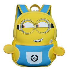 KAXIDY Kids Boys Girls Baby Backpack Cute Children Backpacks Toddler Bag School…