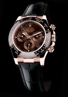 Oyster de Rolex à shopper sans se ruiner sur Leasy Luxe uniquement ! // www.leasyluxe.com #outstanding #nightout #leasyluxe
