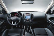 KIA pro_cee'd Kia Sportage, Car, Specs, Photos, Used Cars, Automobile, Pictures, Vehicles, Cars