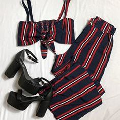 Stylish outfit idea to copy ♥ For more inspiration join our group Amazing Things ♥ You might also like these related products: - Vests ->. Teen Fashion Outfits, Teenage Outfits, Outfits For Teens, Stylish Outfits, Girl Outfits, Summer Outfits, Womens Fashion, Fashion Fashion, Fashion Belts
