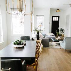 #diningroomtable #diningroomdesign #diningroomdecor #diningroomfurniture #afpdesign