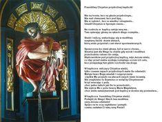 Catholic, Pray, Superhero, Fictional Characters, Fantasy Characters, Roman Catholic