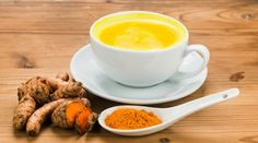 Turmeric Herbal Tea the Best-Kept Weight-loss Secret - Weight Loss Tea, Weight Loss Secrets, Weight Loss Drinks, Arthritis, Making Herbal Tea, Cinnamon Tea, Turmeric Tea, Best Tea, How To Fall Asleep
