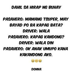 Filipino Funny, Tagalog, Pinoy, Philippines, It Hurts, Charms, Jokes, Math, Humor
