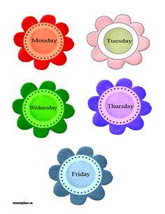 ORGANIZATION -  Emma's Place Concept, Organization, Paper, Board, Flowers, Plants, Getting Organized, Organisation, Tejidos
