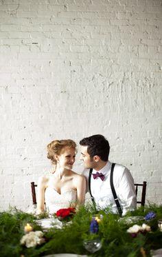 Minneapolis & Wisconsin Wedding Photography