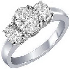 This is perfect <3 three-stone-rings_03