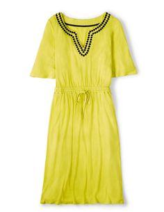 Boden Estelle Dress (click for 30% off).