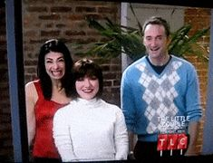 Why Did Stacy London Block Clinton Kelly On Twitter? An Investigation