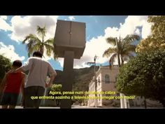▶ CINE HOLLIÚDY (TRAILER OFICIAL HD) - YouTube Itaú Pompéia - 15/11