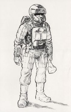 RB-164-on-Crew_Pressure_Suit-alien.jpg (632×1000)