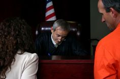 Defense Attorney Info and Hire Tips