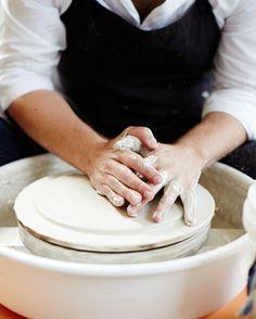 Anchor Ceramics | About Anchor
