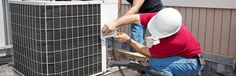 Professional trained and friendly staff, license insured, bonded -Great local service. #hvacnearme #acinstallation #acrepair #acservice #hvacrepair #hvacinstallation #airconditioningrepair #hvaccost #centralairrepair