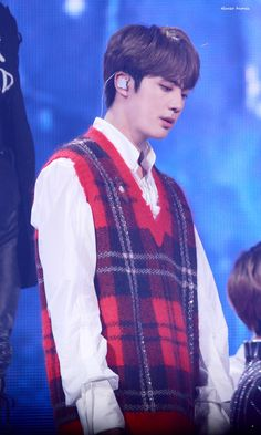 Worldwide Handsome, Music Awards, Famous Quotes, Super Mario, Seokjin, Love Him, Old Things, Kpop, Famous Qoutes
