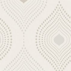 Shop Walls Republic  SR186 Tia Pattern Wallpaper at Lowe's Canada. Find our selection of wallpaper & wallpaper supplies at the lowest price guaranteed with price match + 10% off.