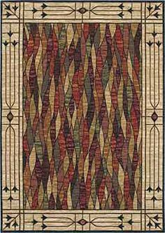 Arts Amp Crafts Rugs Rugs Rugs On Pinterest Persian