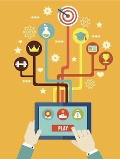 12 tecnologias e tendências que farão parte da vida dos universitários até 2018 - Educação - iG