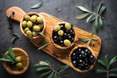 Appetizer Dishes, Appetizers, Refined Olive Oil, French Apple Pies, Arabian Decor, Olive Oil Soap, Olive Oils, Turkish Breakfast, Olive Recipes