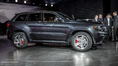 Pictures Of 2014 Jeep Grand Cherokee Jpeg - http://carimagescolay.casa/pictures-of-2014-jeep-grand-cherokee-jpeg.html
