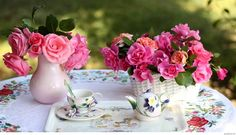 Good Morning Love wallpaper  wallpaper free download 2560×1470 Good Morning Love Images Wallpapers (54 Wallpapers)   Adorable Wallpapers