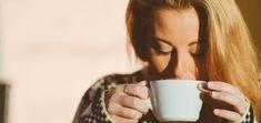 Most Soothing Teas When You Wake with a Headache – Migraine Again - Gesundheit Tension Headache, Headache Relief, Weight Loss Tea, Lose Weight, Teas For Headaches, Vinegar Weight Loss, Best Tea, Skin Cream, Ibs