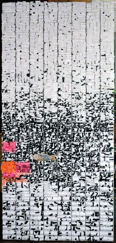 Jungsan Senim @ Sandra Lee Gallery