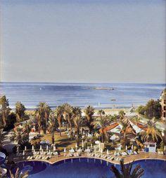 Denique sit quod vis simplex dum taxat et unum.  #england #russia #resort #tatil #turkey #travel #turkiye #ukraine #incekum #istanbul #art #artist #alanya #antalya #avsallar #sun #sea #germany #hotel #hotels #holiday #kiev #london #vacation #berlin #booking #beach #besthotel #moscow #mutluluk