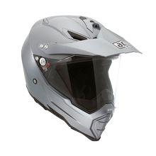 AGV Helmets: Graphics