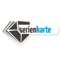 Serienkarte - Grußkarten und Einladungskarten erstellen - http://www.serienkarte.de/