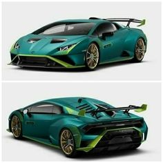 New Luxury Cars, Vw Scirocco, Lamborghini Cars, Expensive Cars, Supercars, Cool Cars, Classic, Vehicles, Luxury Sports Cars