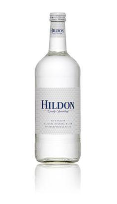 Acqua Hildon - Hildon