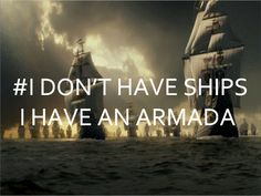 Eheheheheheheh, double meanings. That's what you get for shipping chars on ships. That ship cargo. Shipping shipping ship ships.   Gotta love pirates.