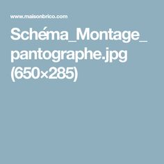 Schéma_Montage_pantographe.jpg (650×285)