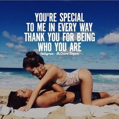 """""""Tag your love ❤️"""" Sexy Love Quotes, Romantic Love Quotes, Me Quotes, Couple Kiss In Bed, Relationship Quotes, Relationships, Positive Life, Good Morning Quotes, Love You So Much"""