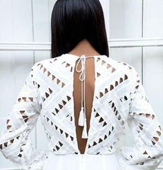white. cut out details.
