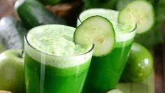 A Glass Of This DRINK Before Bed Burns Belly and Body Fat 100% Proved - ROAD TO FUTURE