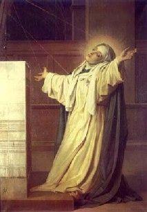Santa_Caterina da Siena