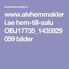 www.alvhemmakleri.se hem-till-salu OBJ17735_1435929059 bilder